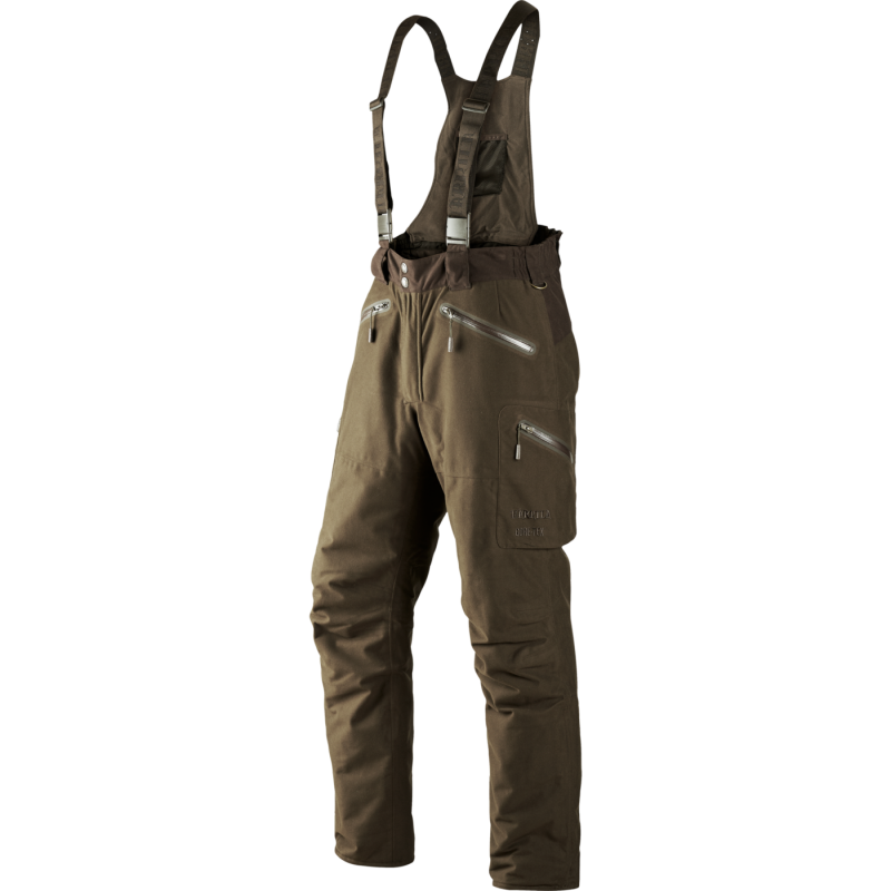 Harkila-Visent trousers
