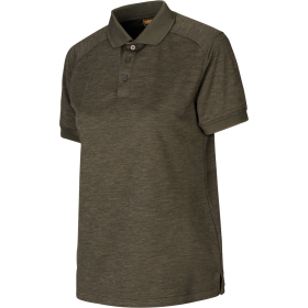 T-Shirts | Polo's