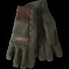 Harkila-Metso Active gloves