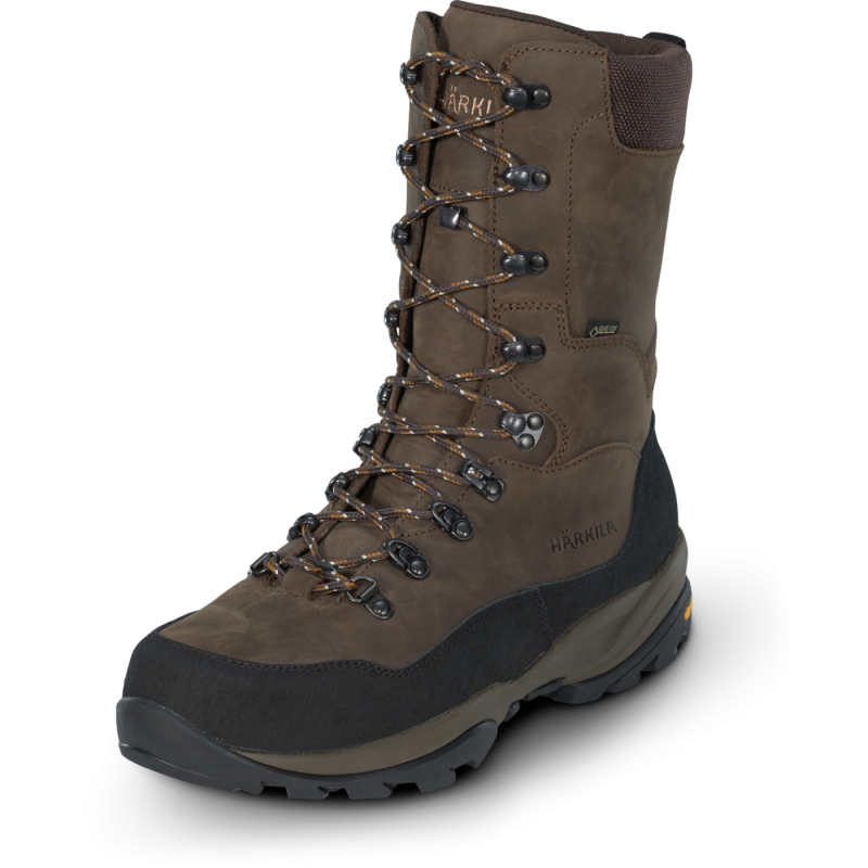 Harkila-Pro Hunter Ridge GTX